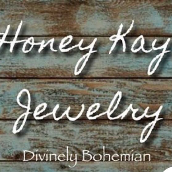 Honey Kay's Jewelry