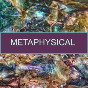 Metaphysical