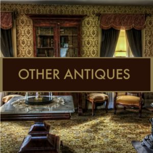 Other Antiques