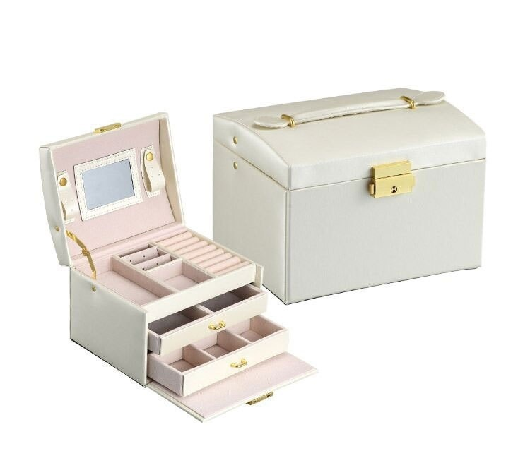Jewelry-Packaging-Box-Casket-Box-For-Jewelry-Exquisite-Makeup-Case-Jewelry-Organizer-Container-Boxes-Graduation-Birthday_White
